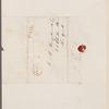 Hudson, Henry Norman (1814-86)