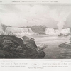 No. 35. General View of Niagara, from the Canada side.