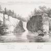 No. 45. Passaic Falls.