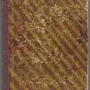 Helena Modjeska scrapbook, Volume 2