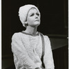 Angela Lansbury (hat) in the stage production Mame