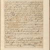 Minutes of the Committee of Brookhaven, Manor of St. George and Patentship of Moriches
