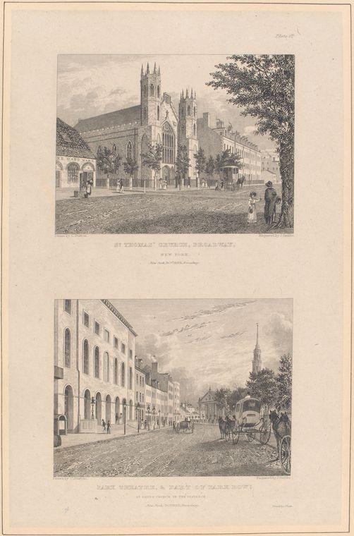 in 1831