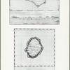 Palmerstone's Reef Islands plate 34a