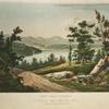 View near Hudson.