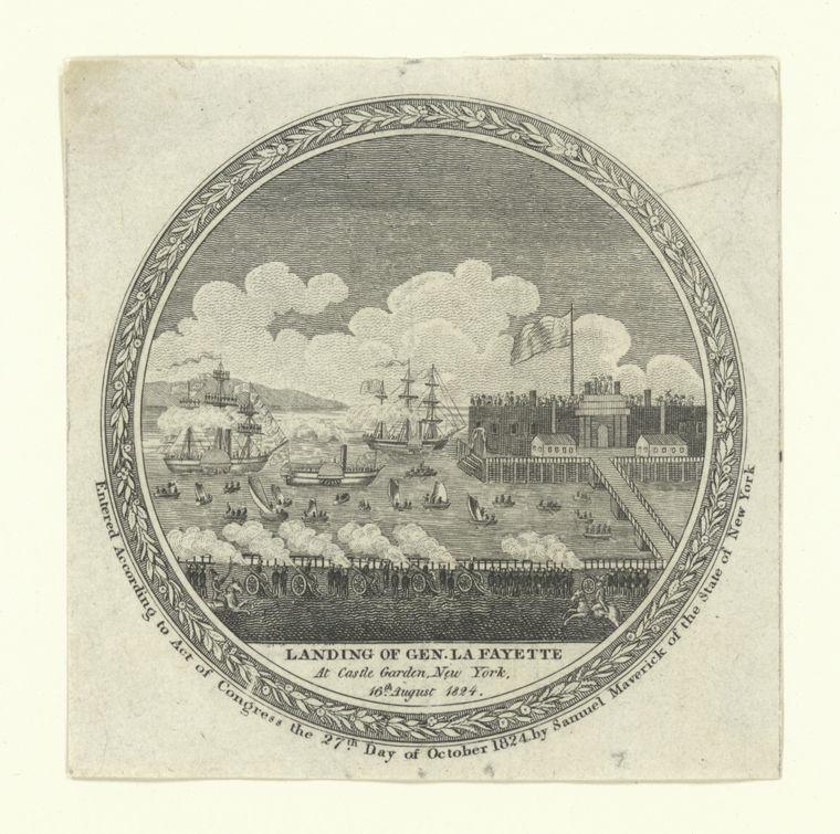 in 1824