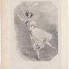 Mademoiselle Taglioni