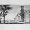 Amherst College, Mass.