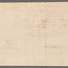 Johnson, William Samuel (1727-1819)