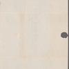 Jones to E. A. Duyckinck