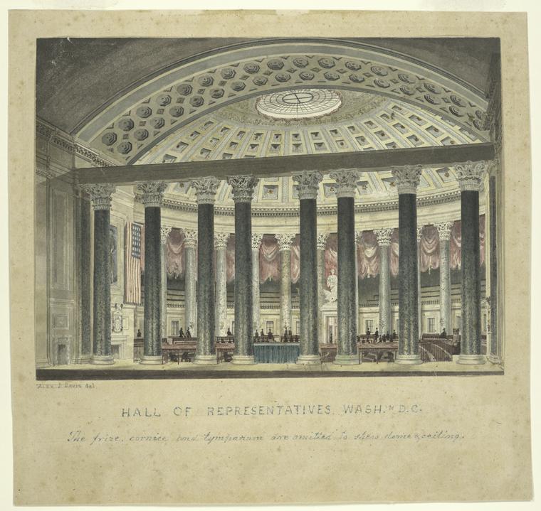 in 1832