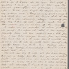 Jones to G. L. Duyckinck