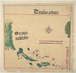 Circulus articus oceanus