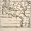 Tabula Terre Nove
