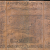 Topographical map of the city and county of New-York....