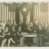 Club Cubano Inter-Americano photograph collection