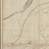 An accurate map of the District of Maine: being part of the commonwealth of Massachusetts : compiled pursuant to an act of the general court, from actual surveys of the several towns &c. taken by their order : exhibiting the boundary lines of the district, the counties and towns, the principal roads, rivers, mountains, mines, islands, rocks, shoals, channels, lakes, ponds, falls, mills, manufactures and public buildings, with the latitudes and longitudes &c