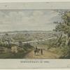 Cincinnati in 1841.