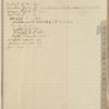 1918 May 23-November 7