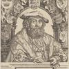 Christian III of Denmark