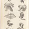 Prevailing fashions vol. 5, p. 226