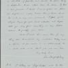 Kidney, John Steinfort (1819-?)
