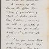 Kinney, Elizabeth Clementine Dodge Stedman (1810-1889)