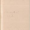 Kip, William Ingraham (1811-1893)