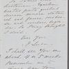 Lieber, Francis (1800-1872)