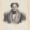 [Portrait of Charles-Louis Didelot]