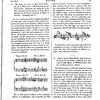The English musical gazette, or, Monthly intelligencer No. 2