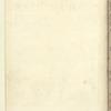 Diarios y memorias de los svcessos principales, y noticias mas sobresalientes en esta ciudad de Lima: corte del Perù, desde 17. del mes de mayo del año de 1700 hasta fines de diziembre de 1711. Con las qve se han recibido por cartas, y gazetas, de Europa en el mismo tiempo. Con licencia del Real Gouierno