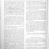 Jewish music journal Vol. 2 no. 2