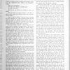Jewish music journal Vol. 2 no. 3
