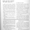 Jewish music journal Vol. 2 no. 4