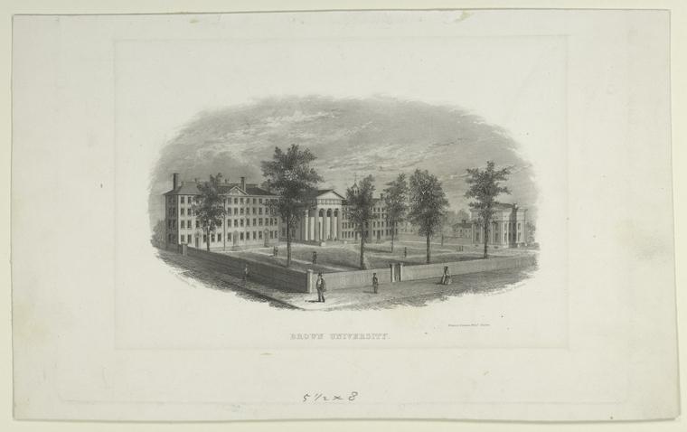 in 1858