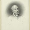 J.Q. Adams.