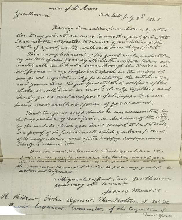 in 1826