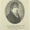Archibald Robertson.
