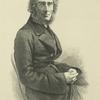 Asher B. Durand.]