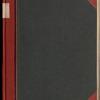 1918 November 1-1919 February 20