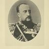 Ego Imperatorskoe Vysochestvo Gosudar' Velikii Kniaz' Nikolai Nikolaevich. Starshii.