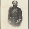 Major Genl. Chas. A. Windham, C.B. From a photograph taken by Her Majesty by Mayall