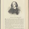 Edward Winslow