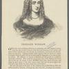 Penelope Winslow