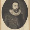 John Winthrop [signature]