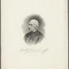 Robert C. Winthrop [signature]