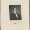 William Wirt. William Wirt [signature]