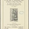 Major Henry Wirz