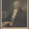 Caspar Wistar M.D.